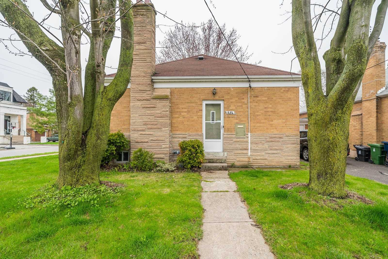 254 Florence Ave (2)