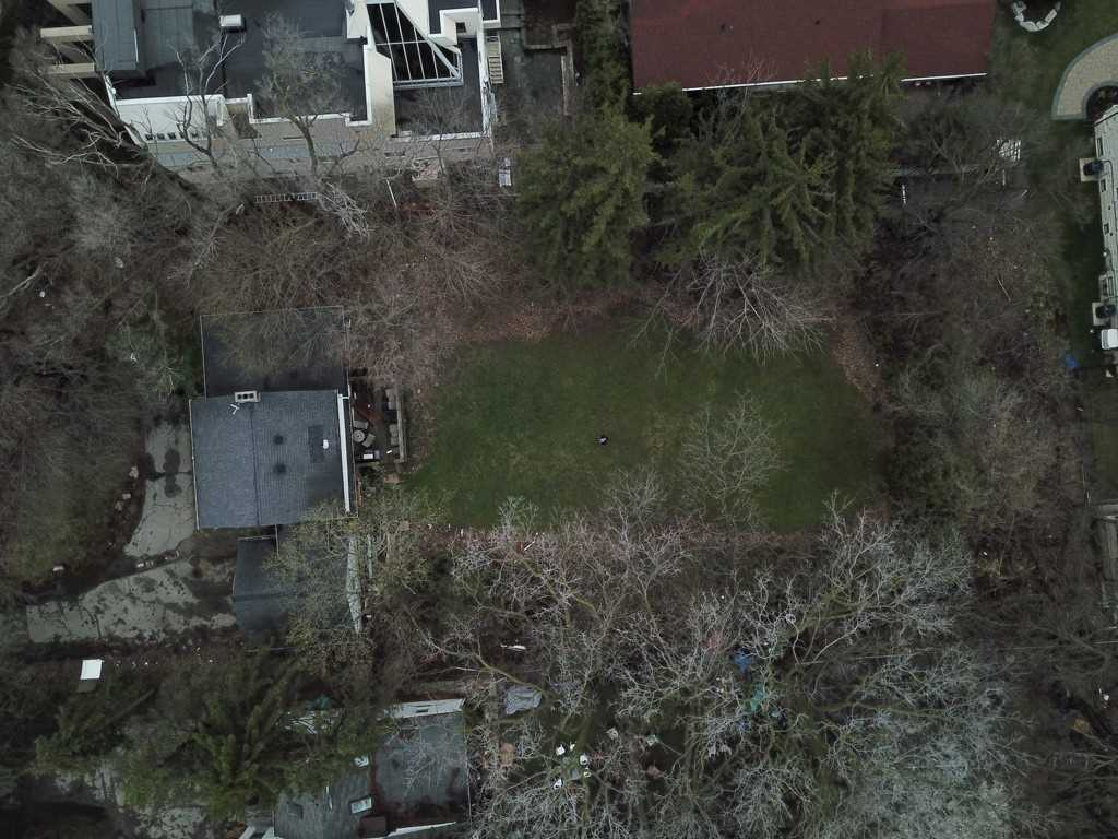 2729 Bayview Ave (9)