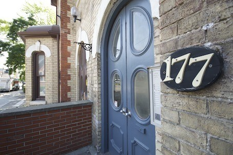177 Carlton St (1)