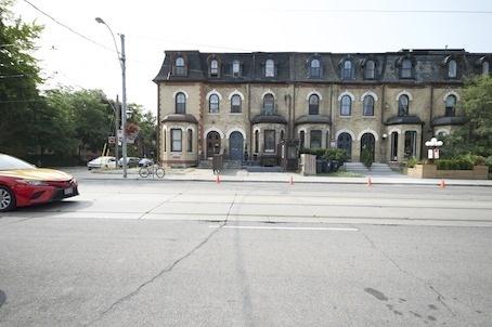 177 Carlton St (9)