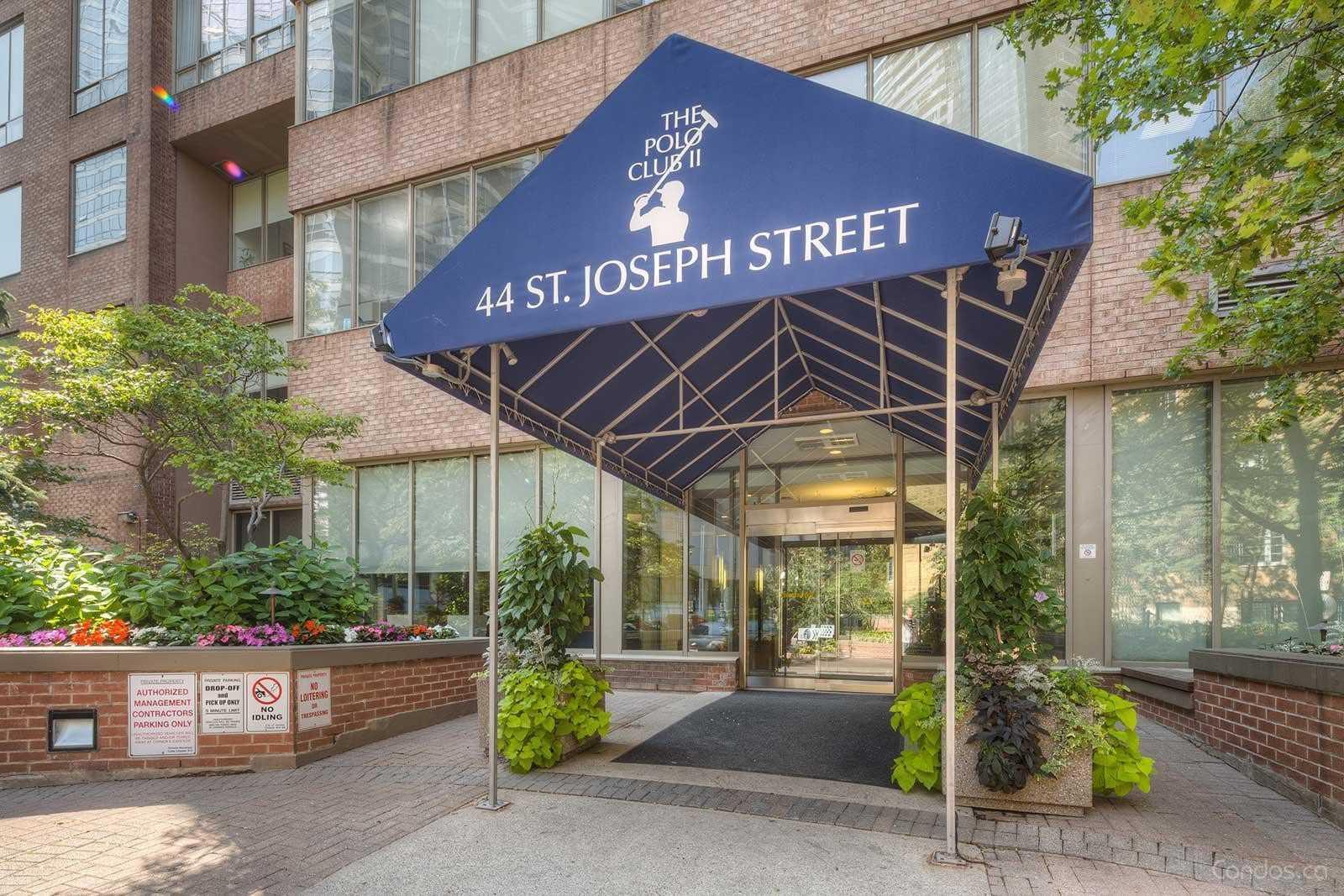 44 St Joseph St (0)