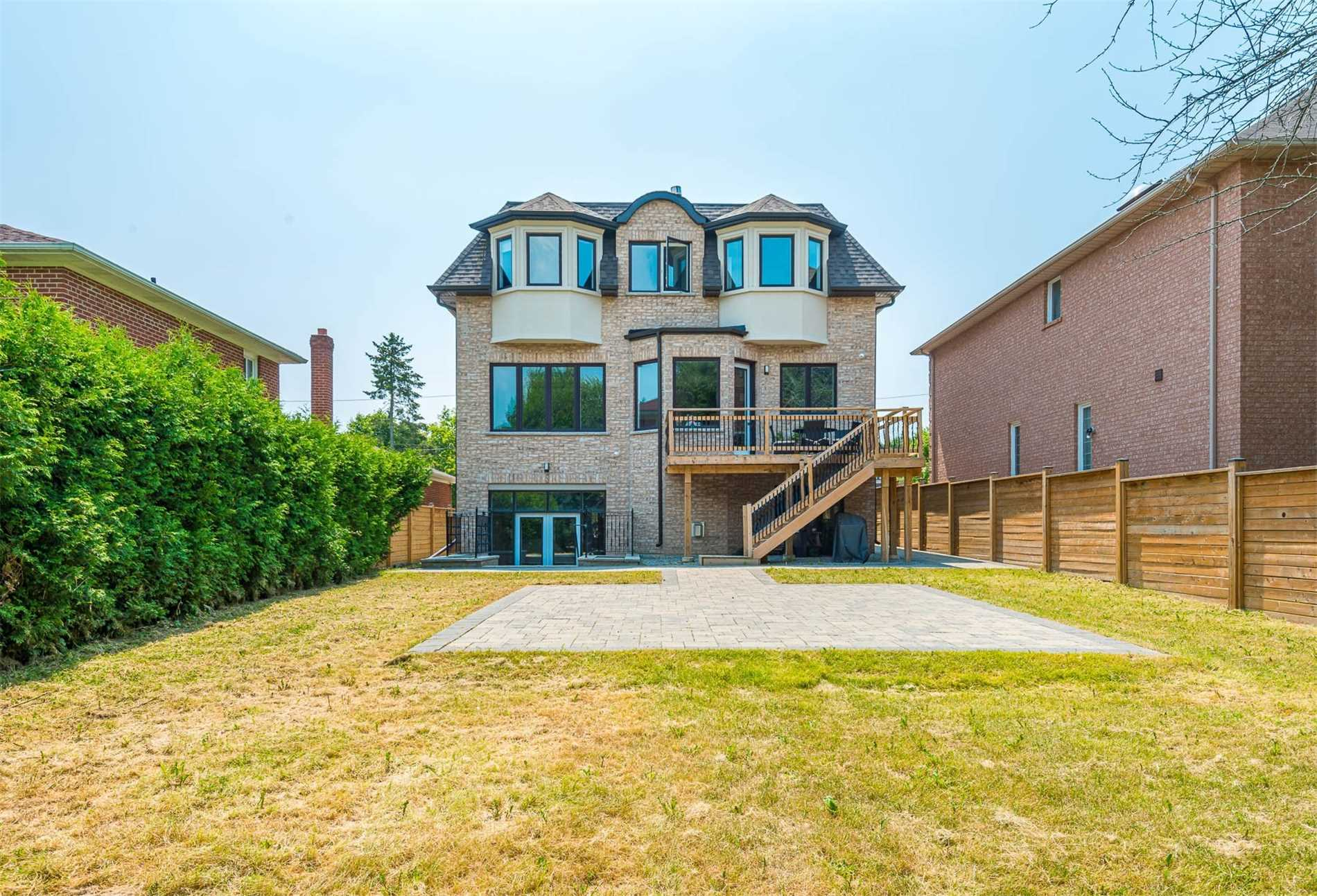 196A Wedgewood Dr (9)