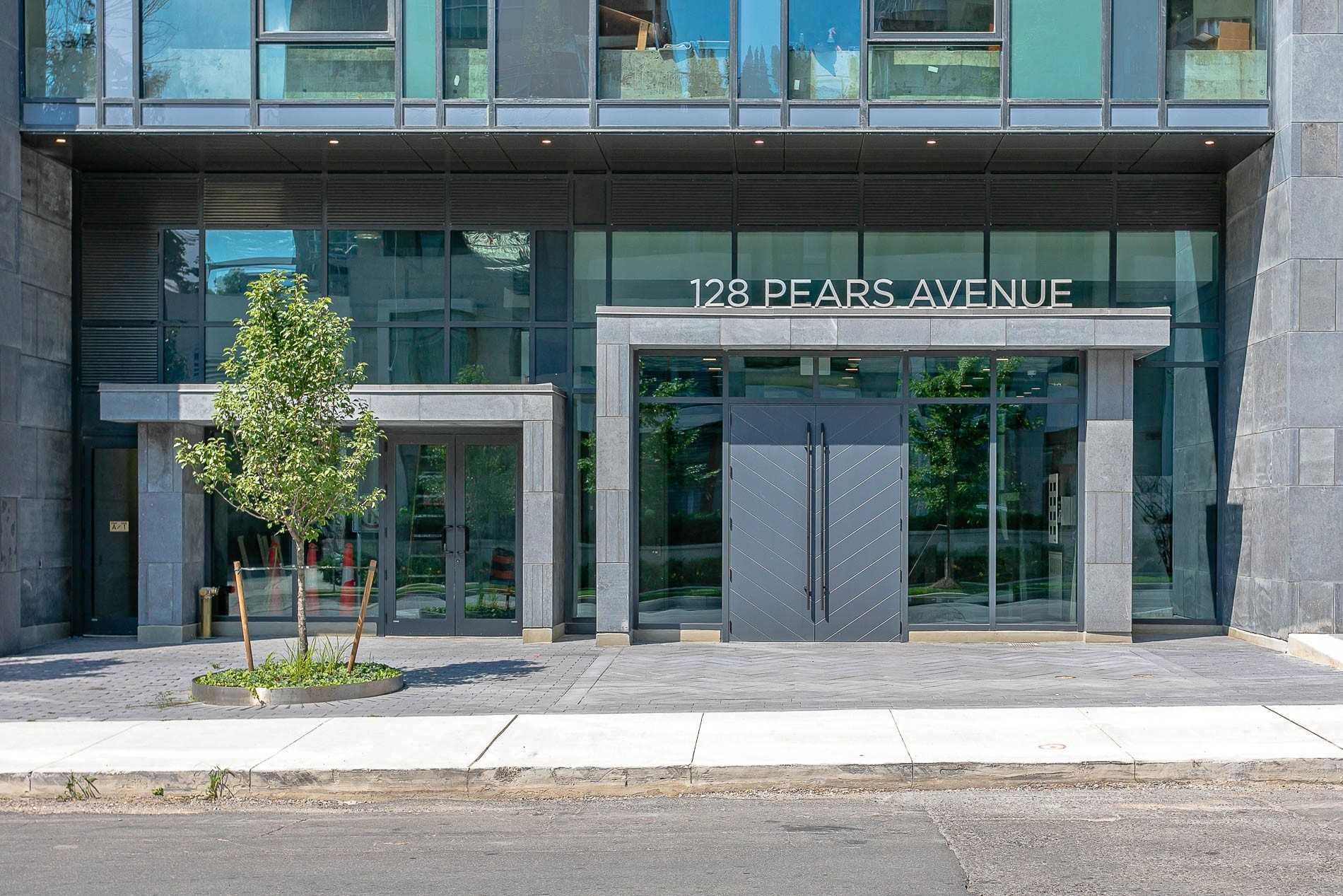 128 Pears Ave (9)