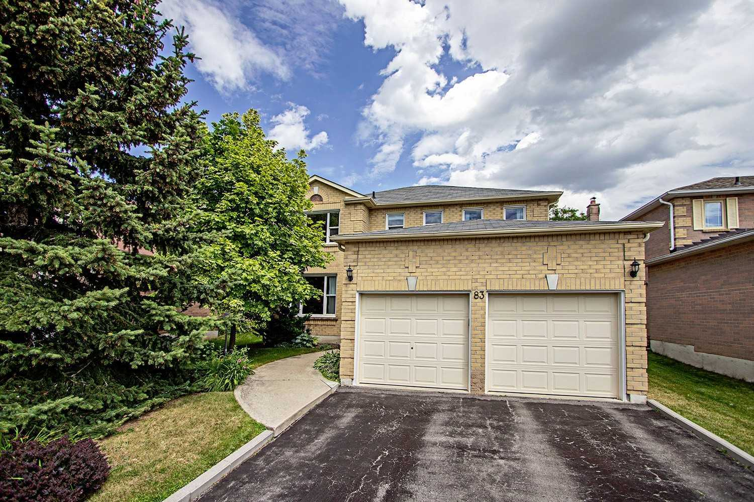 83 Forest Heights St (0)