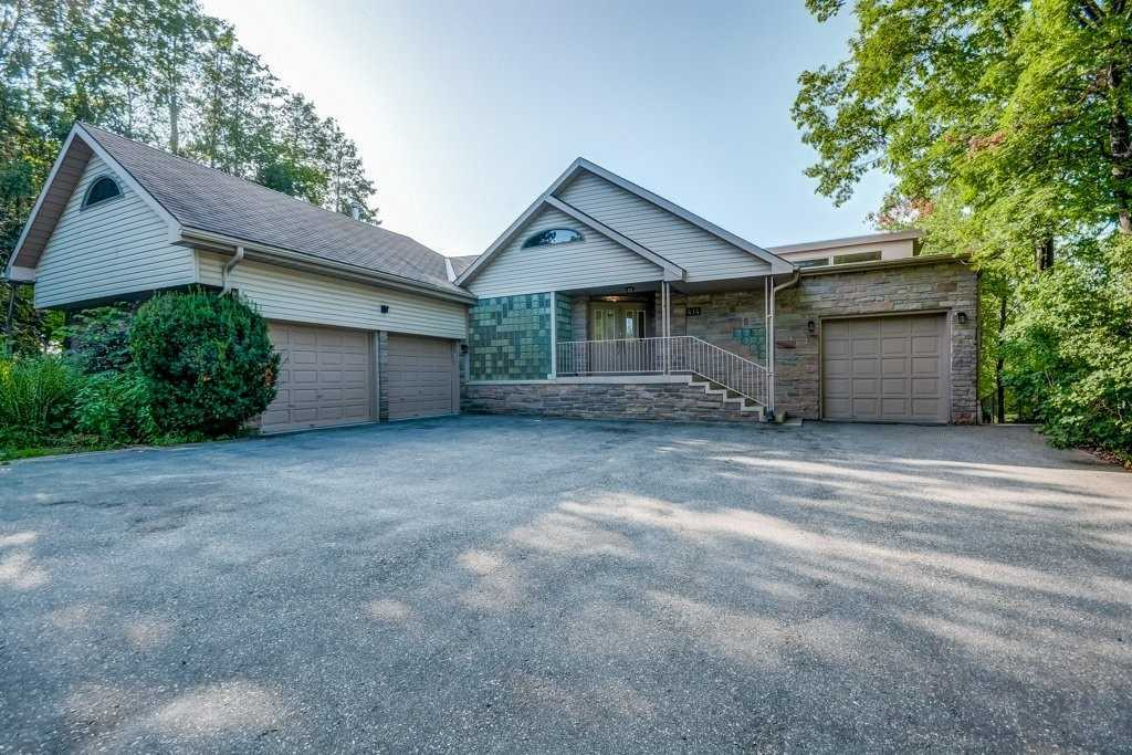 414 Sunset Beach Rd (0)