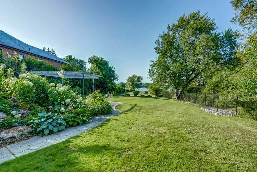 414 Sunset Beach Rd (6)