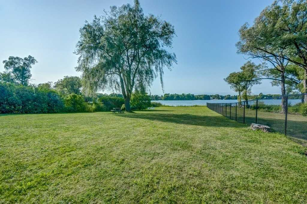 414 Sunset Beach Rd (7)