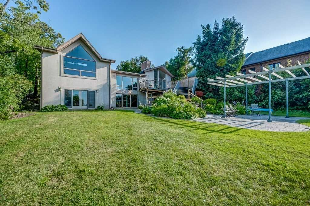 414 Sunset Beach Rd (8)
