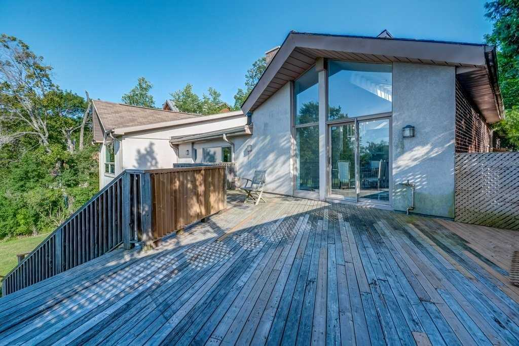 414 Sunset Beach Rd (9)