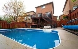 419 Carruthers Ave (12)