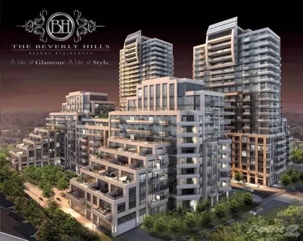 9205 Yonge St (0)