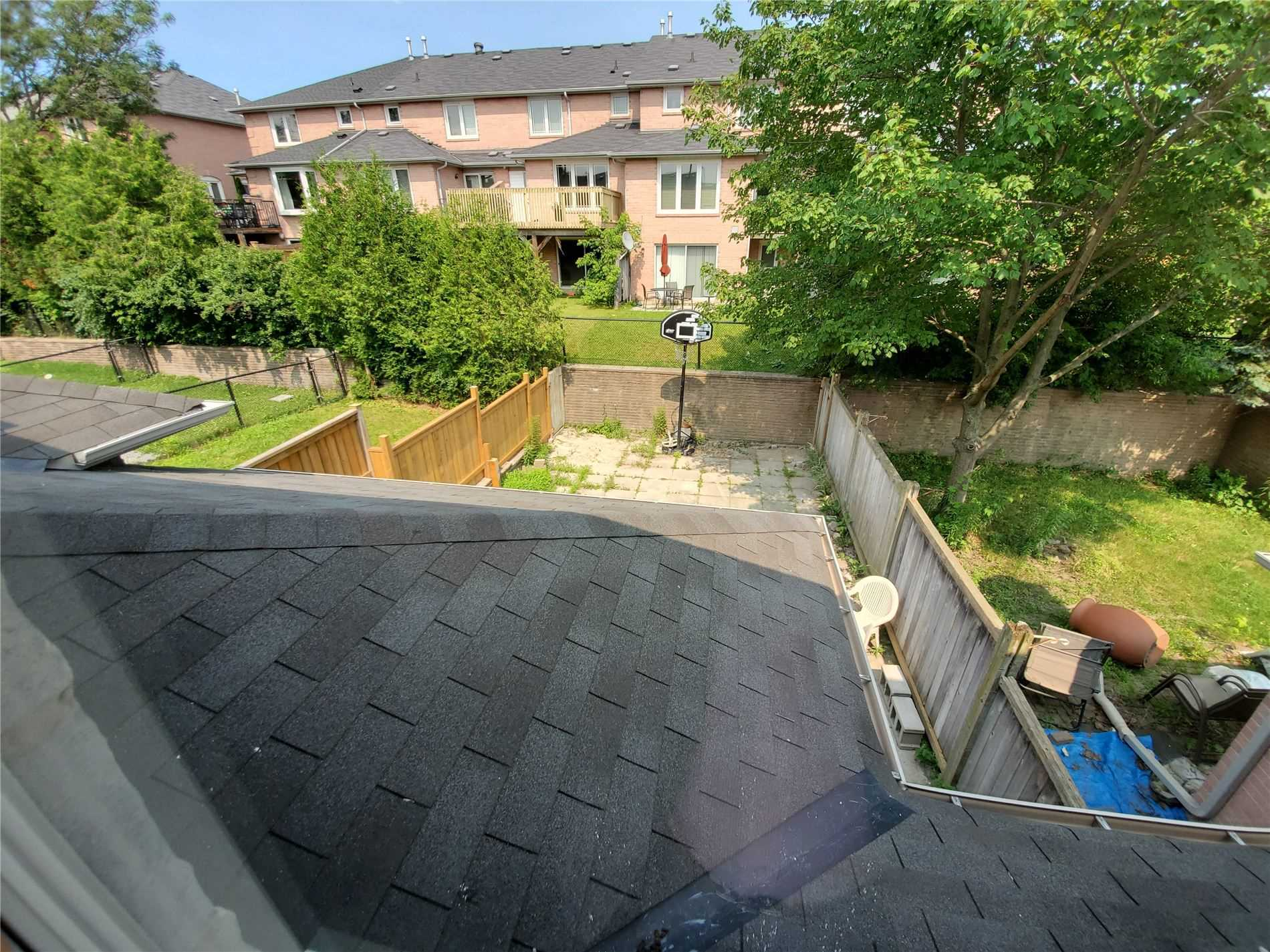 10 Wetherby Circ (3)