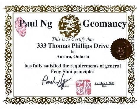 333 Thomas Phillips Dr (13)
