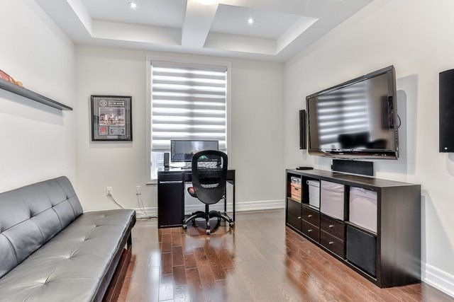 28 Lilly Valley Cres King 4 1 Bed 4 Bath House Dwelly Ca