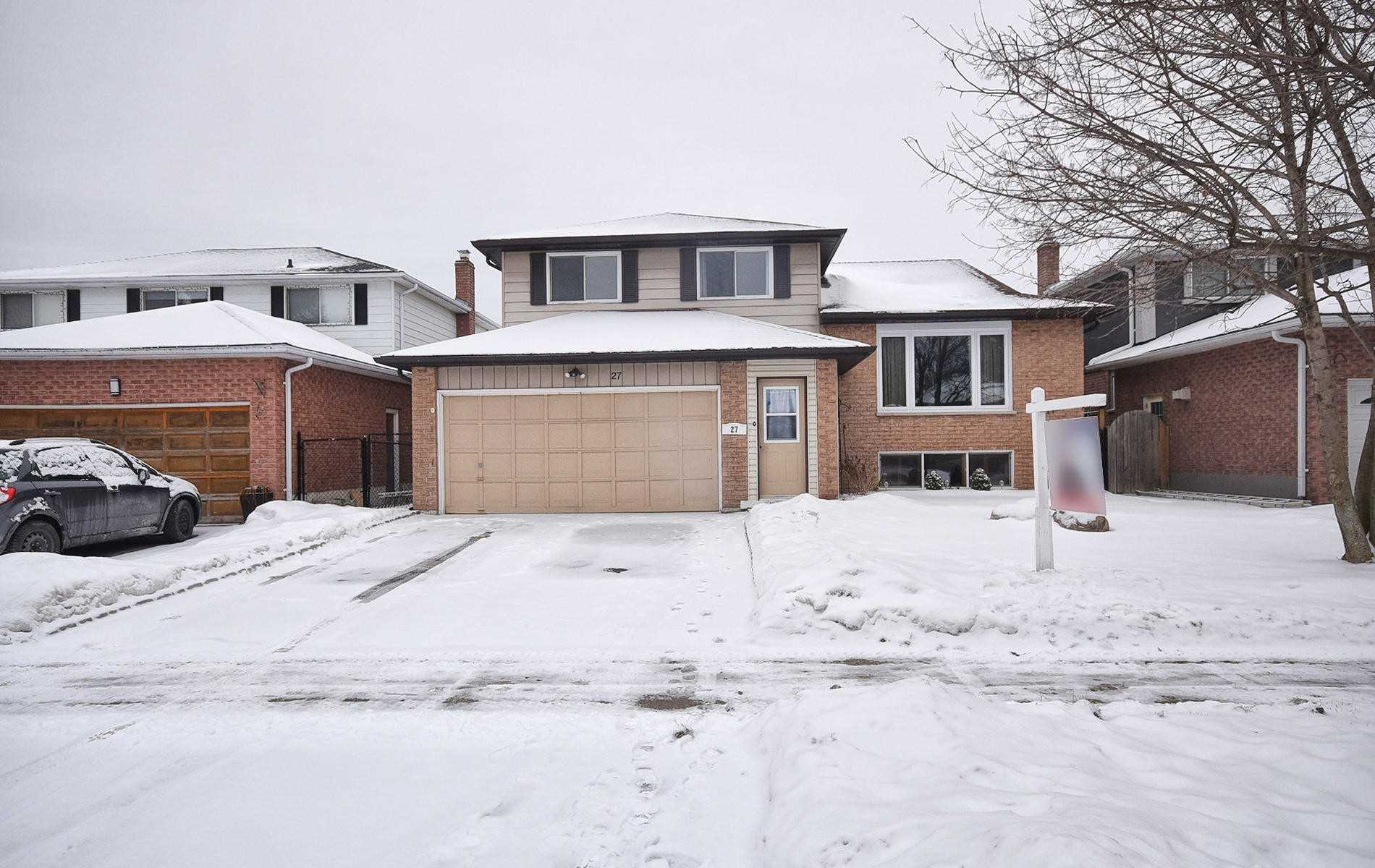 27 Redcastle Cres (0)