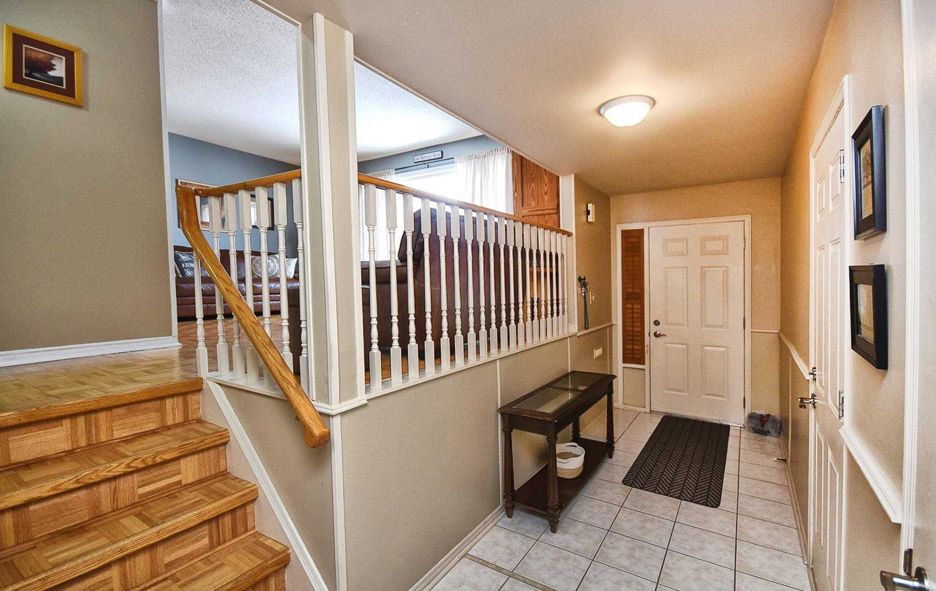 27 Redcastle Cres (16)