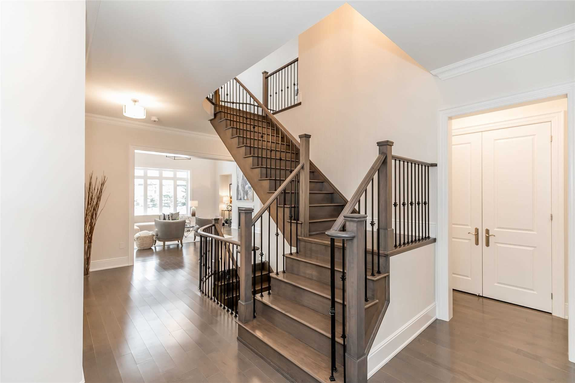 9 Country Club Cres (10)
