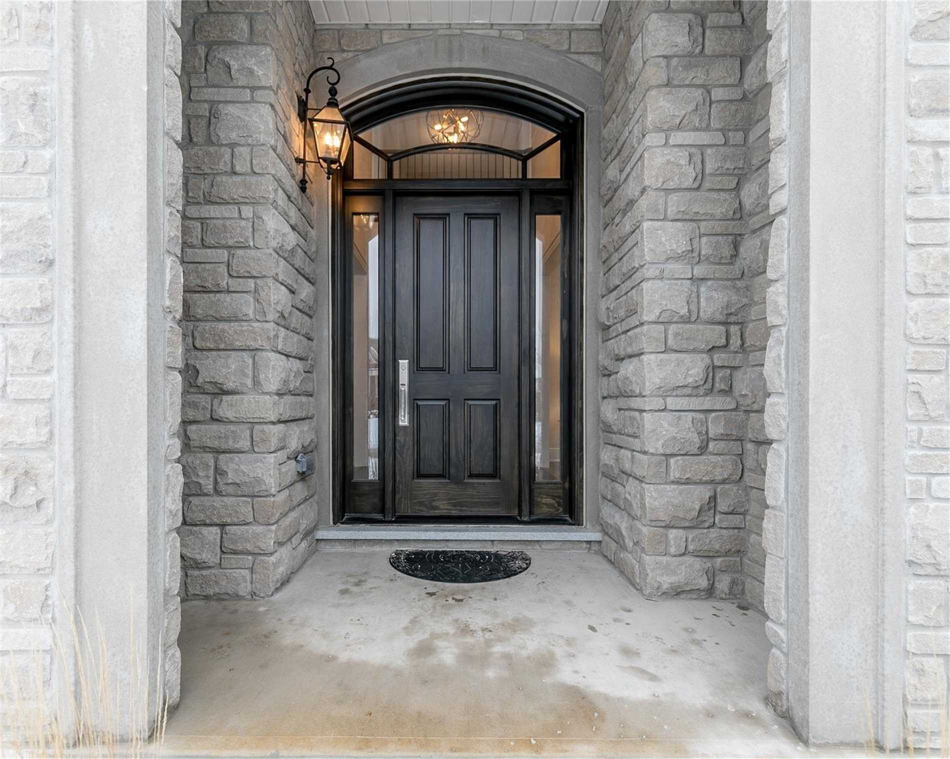 9 Country Club Cres (11)