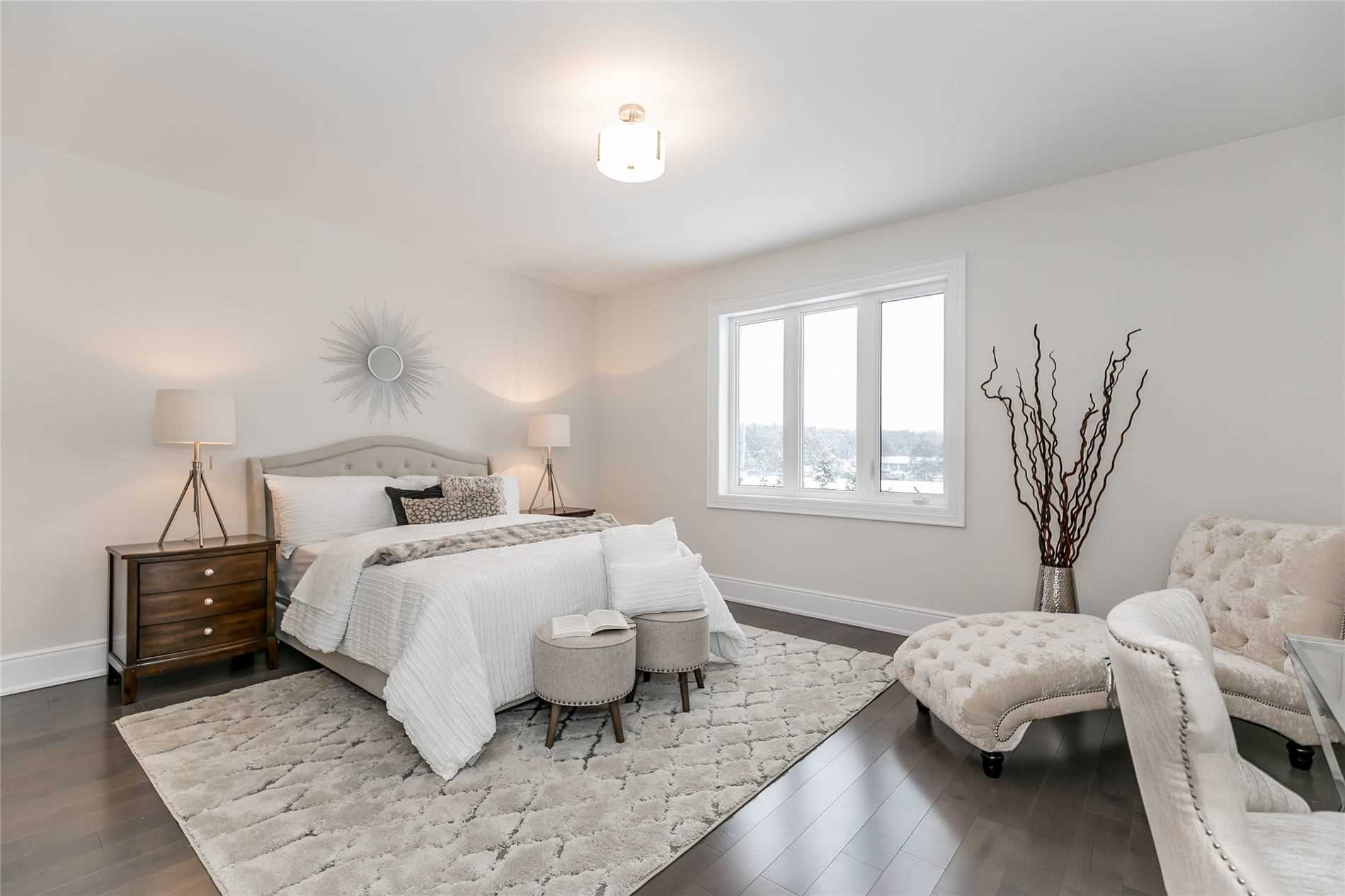 9 Country Club Cres (20)
