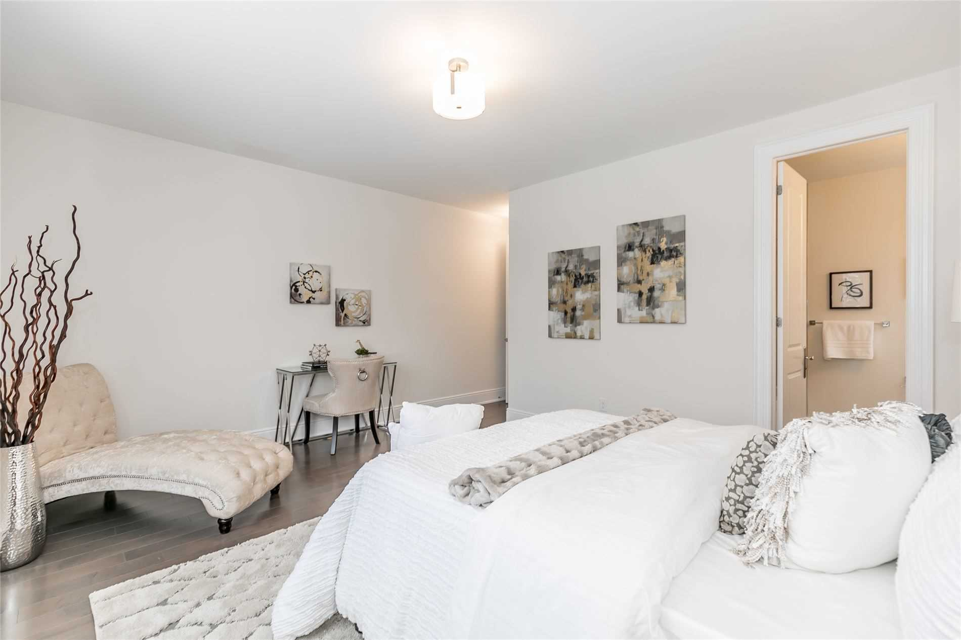 9 Country Club Cres (21)