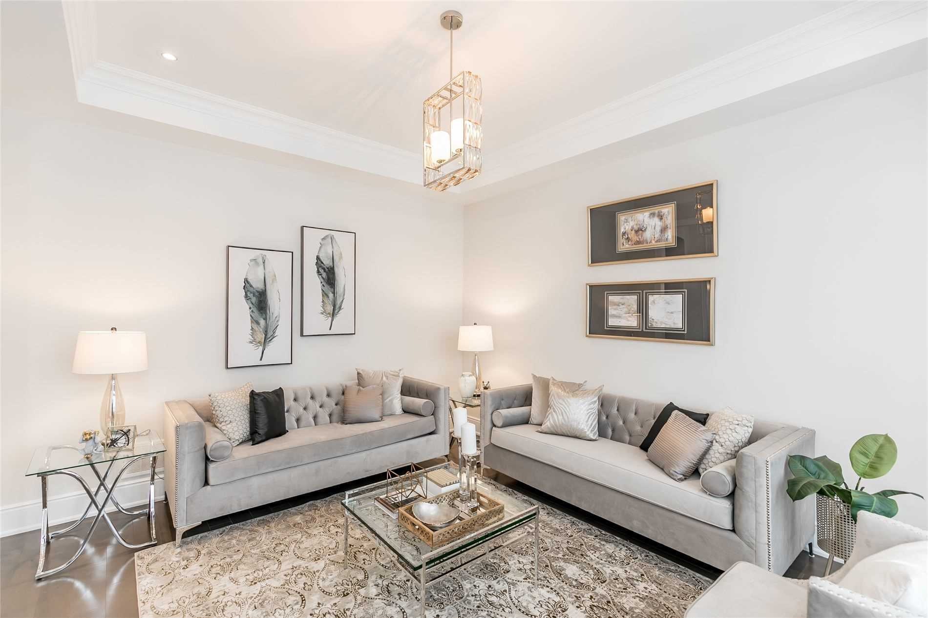 9 Country Club Cres (22)