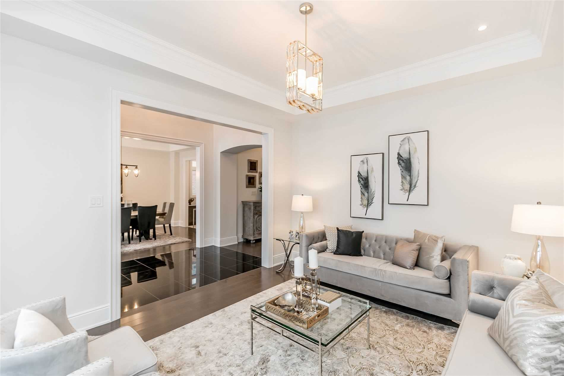 9 Country Club Cres (28)