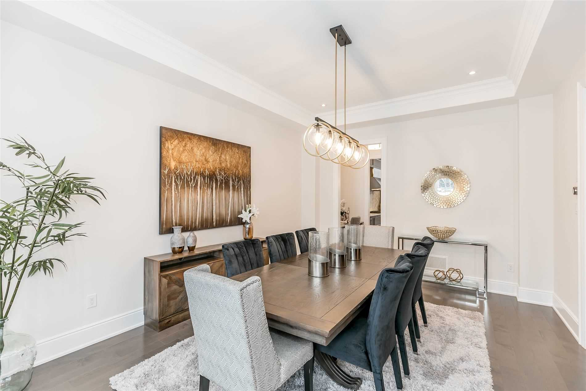 9 Country Club Cres (29)