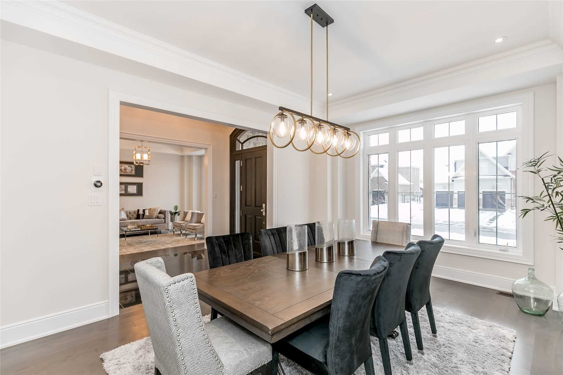 9 Country Club Cres (30)