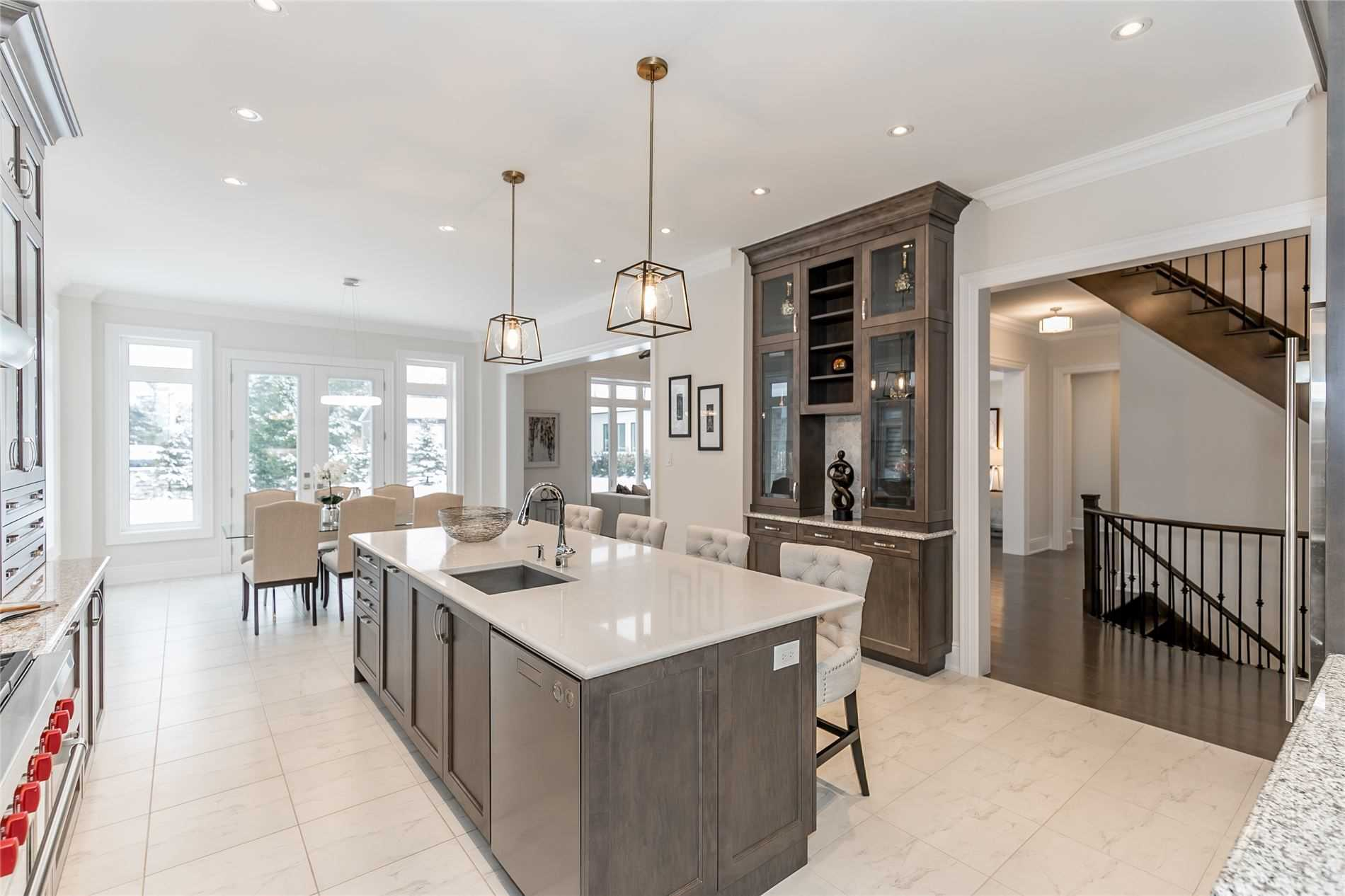 9 Country Club Cres (32)