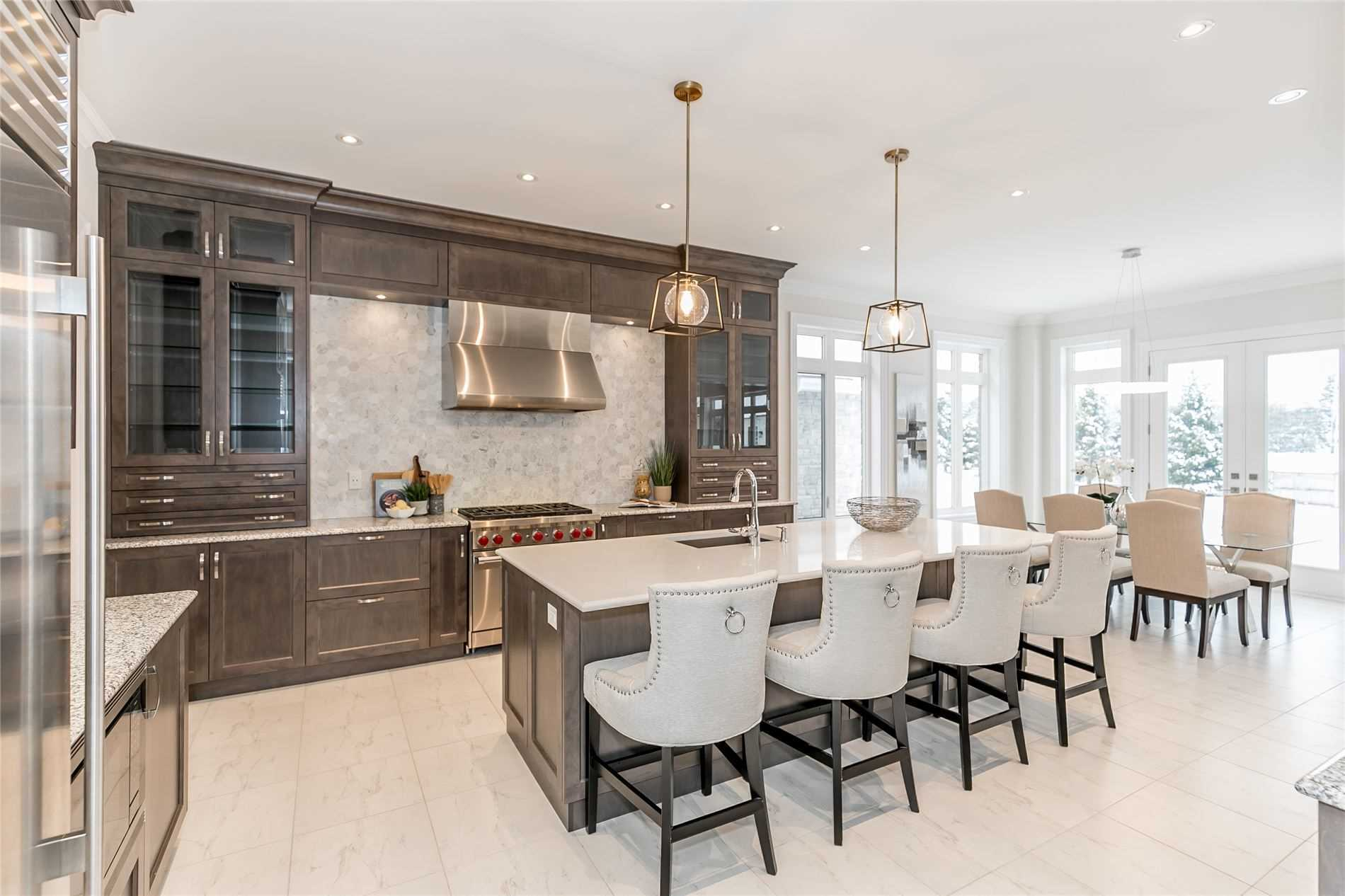 9 Country Club Cres (33)