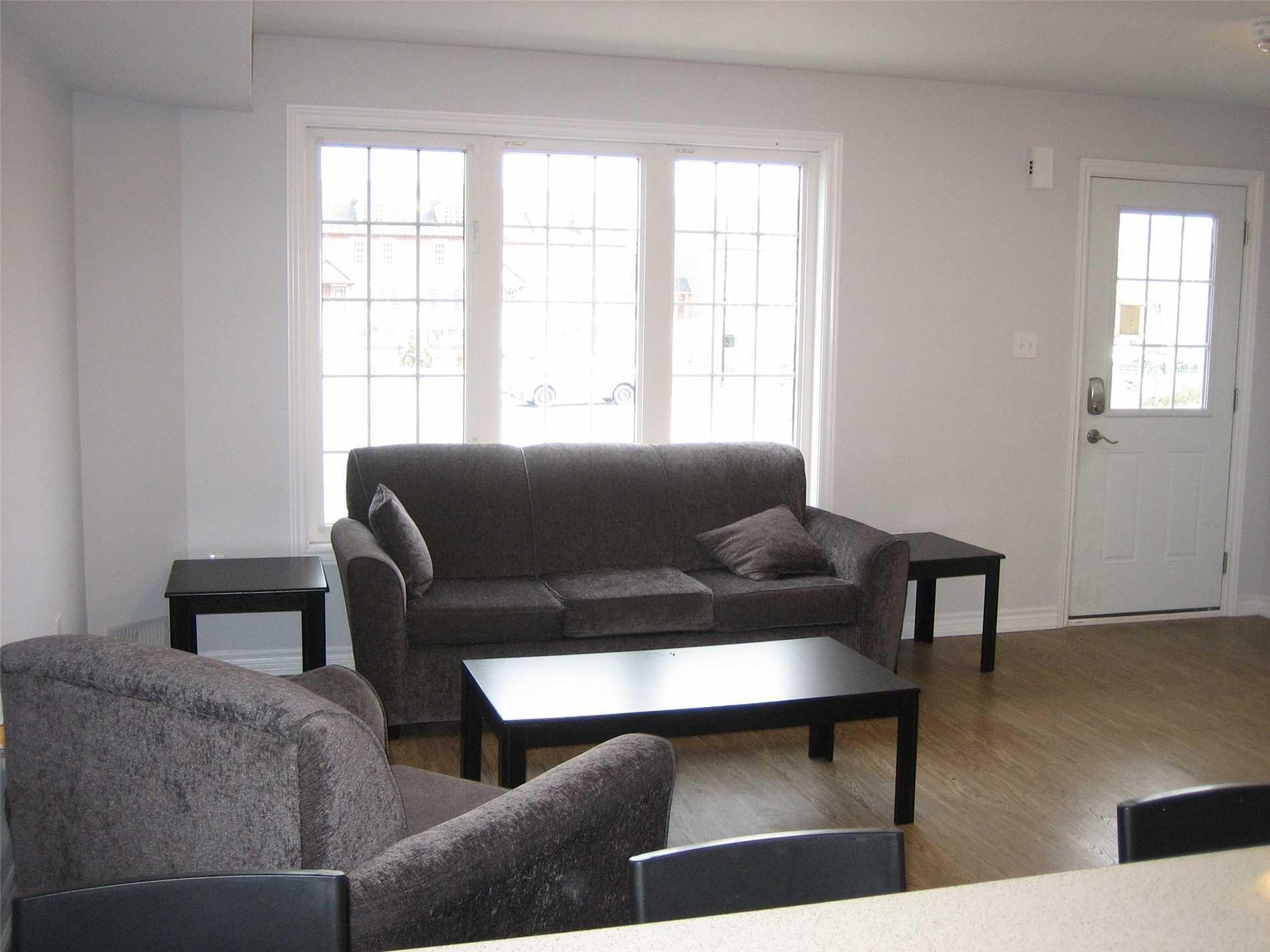 Marvelous 242 Penetanguishene Rd 5 Barrie 4 Bed 4 Bath Condo Evergreenethics Interior Chair Design Evergreenethicsorg