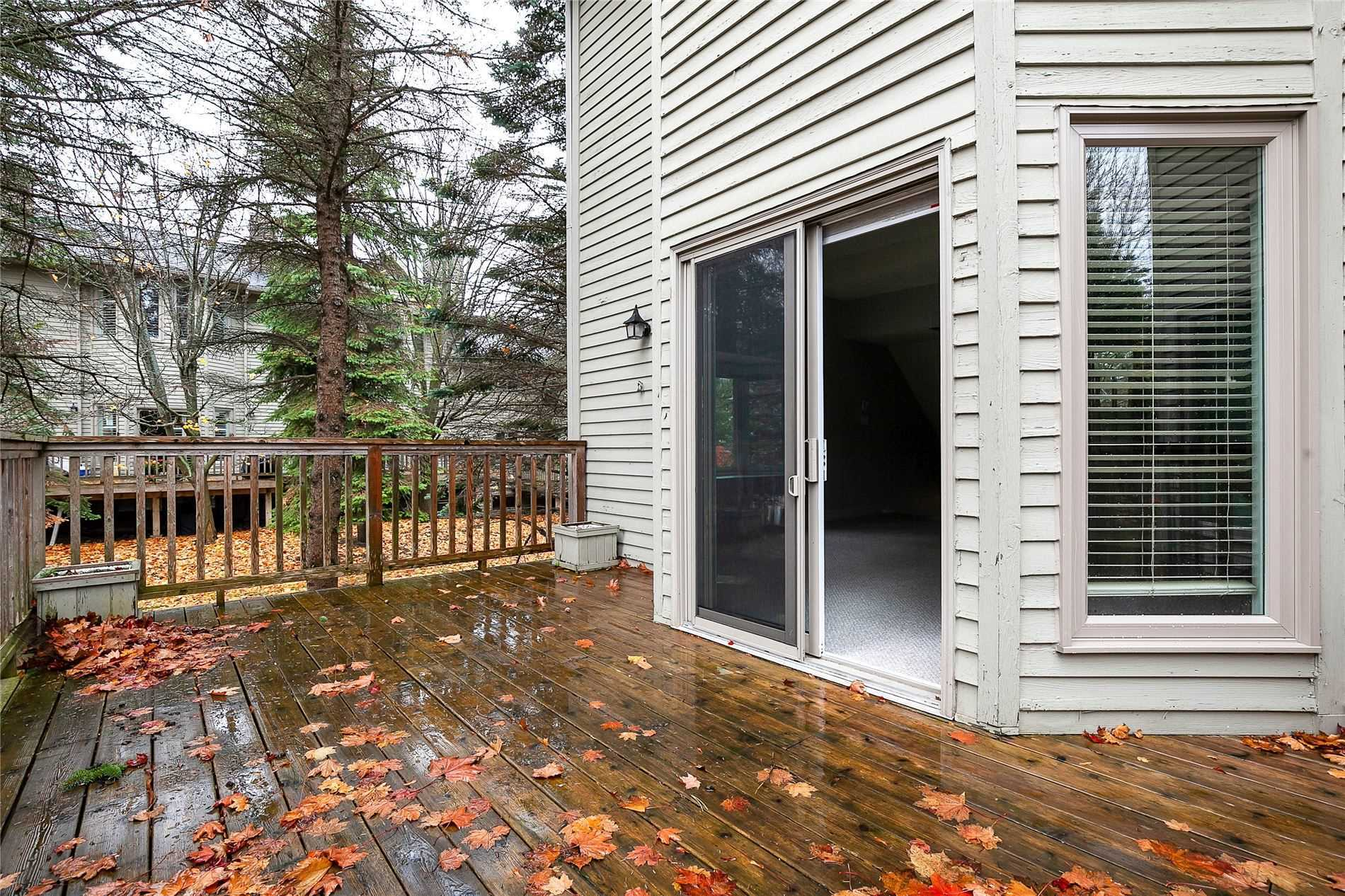 20 Starboard Rd (10)