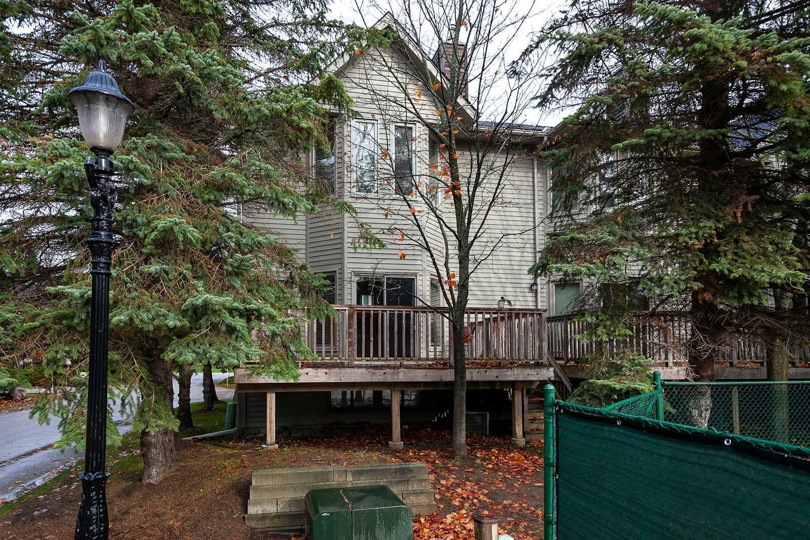 20 Starboard Rd (11)