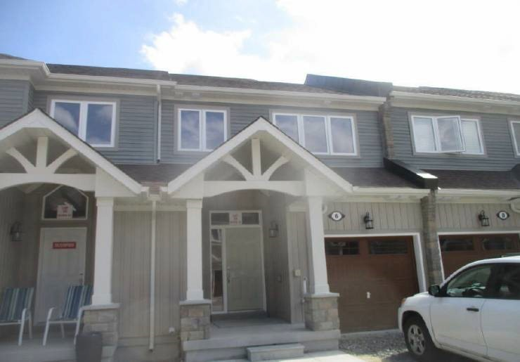 6 Gregory Ave (0)