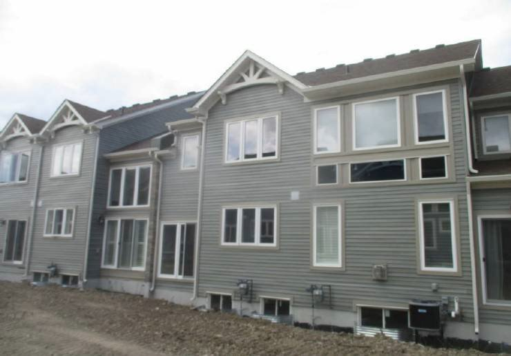 6 Gregory Ave (1)