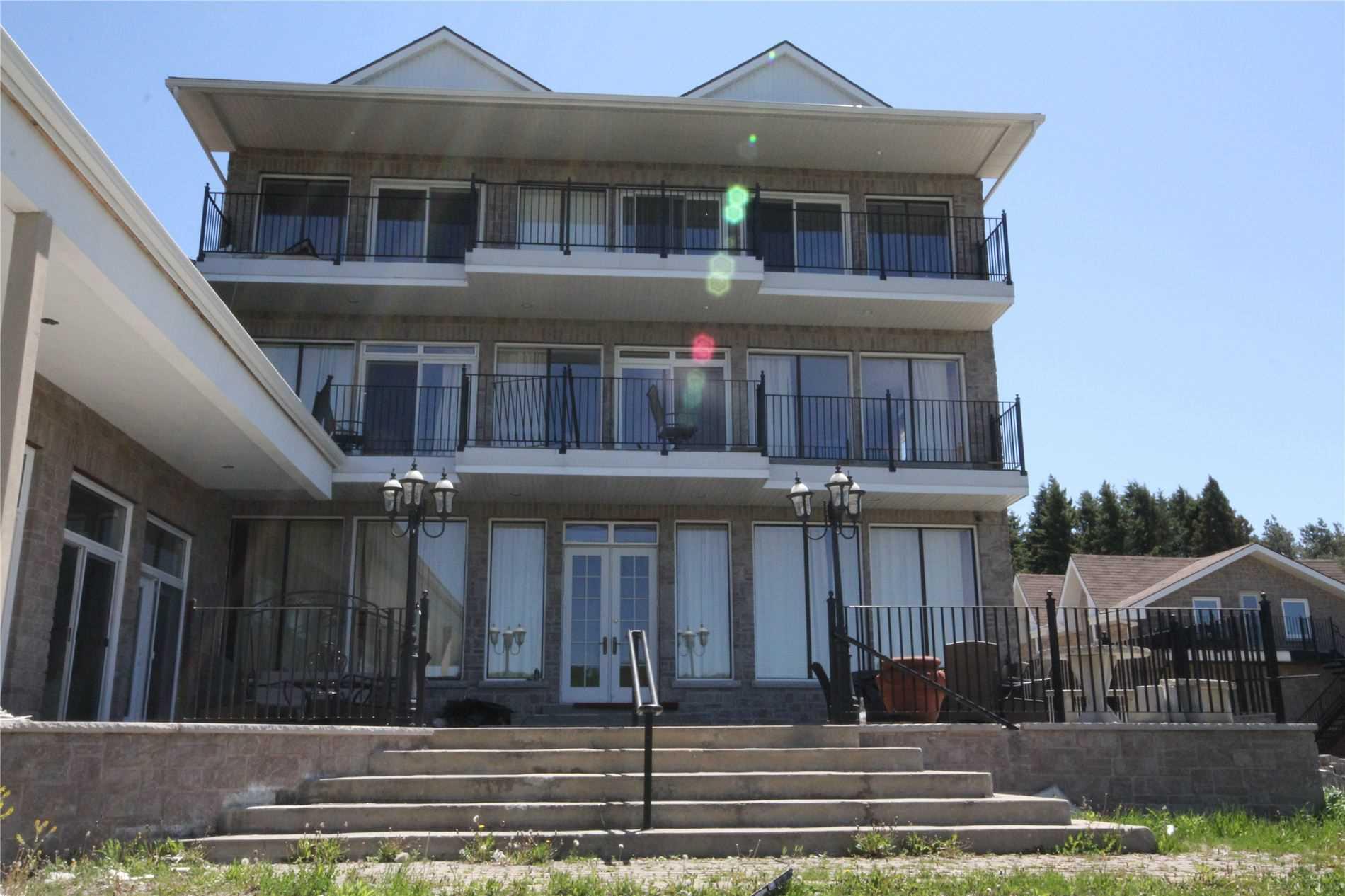 1000 Champlain Rd (1)
