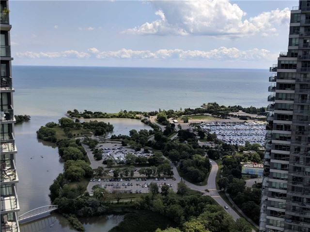 2220 Lake Shore Blvd W (1)