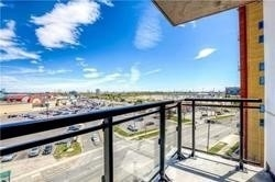 840 Queens Plate Dr (11)