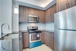 840 Queens Plate Dr (7)