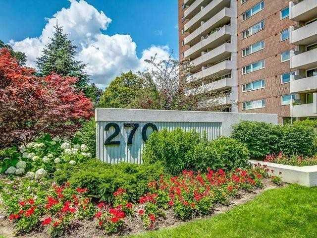 270 Scarlett Rd (9)