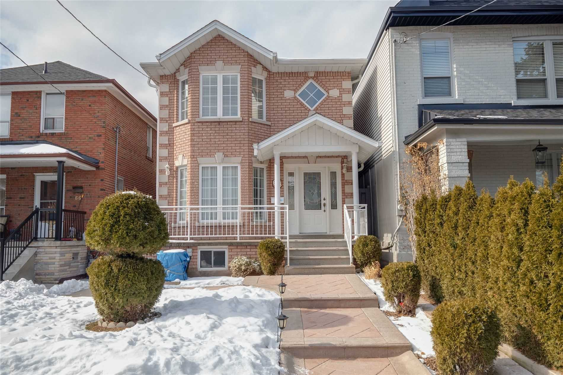 68 Sellers Ave (0)