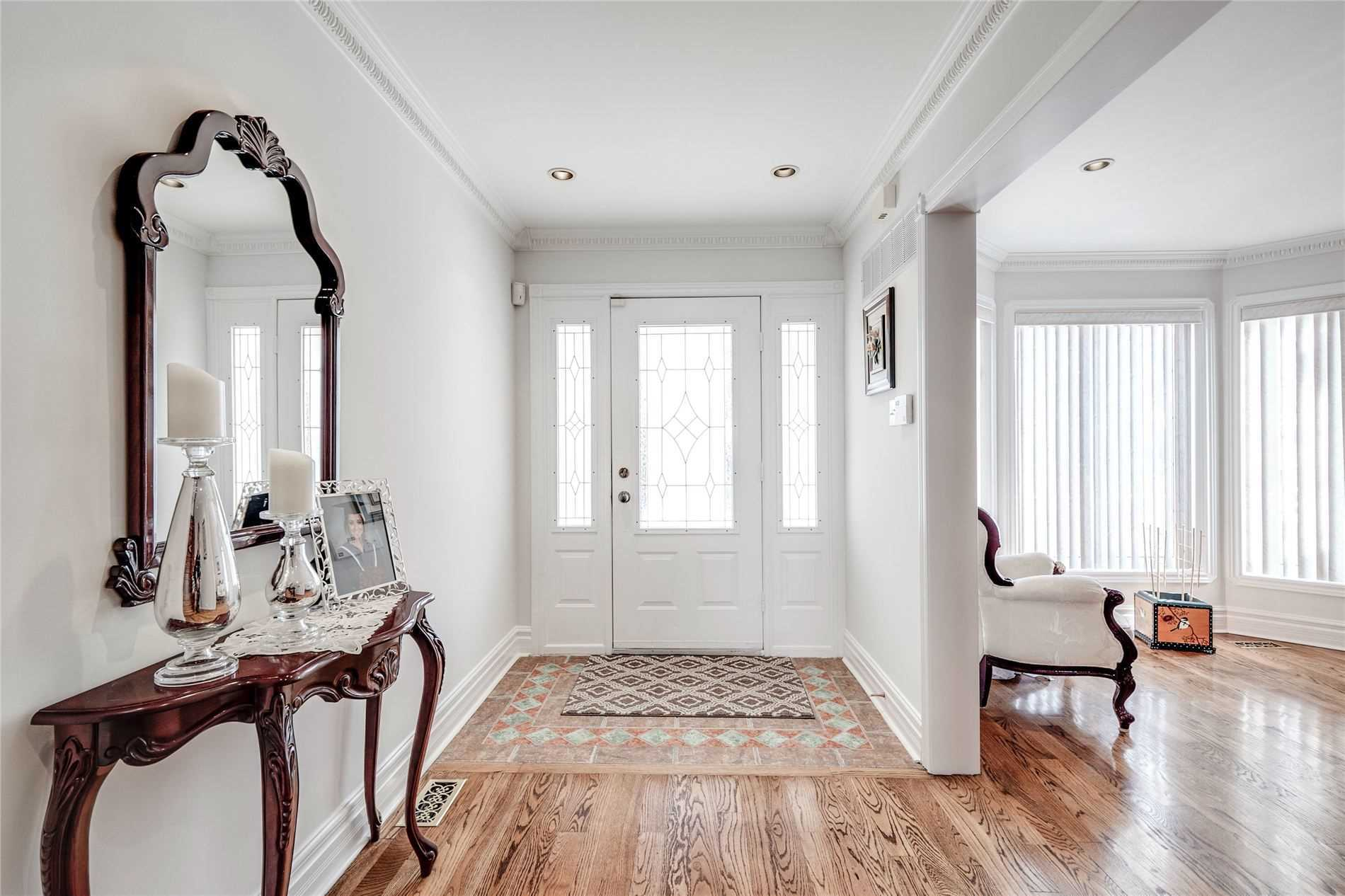 68 Sellers Ave (13)