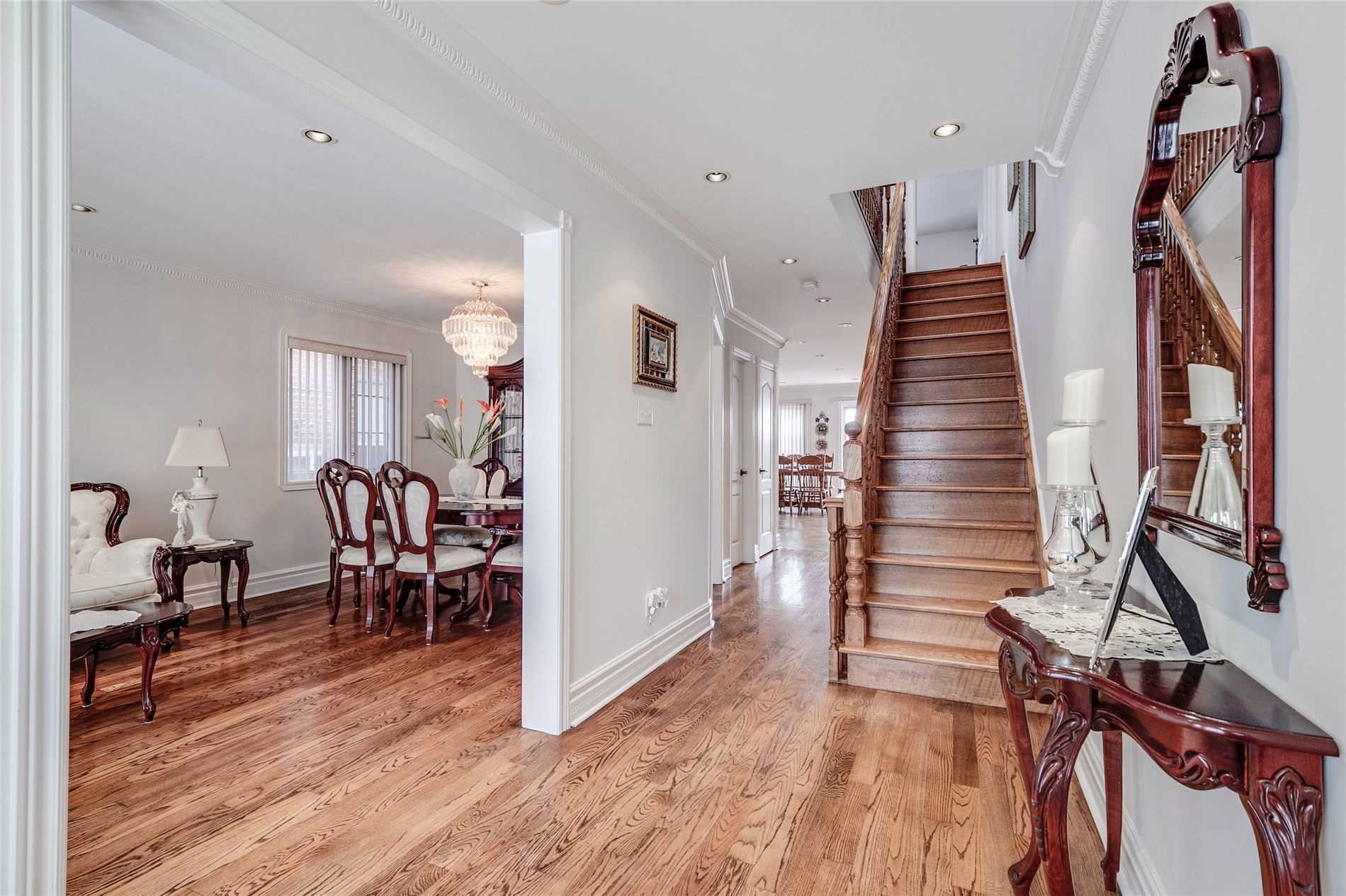 68 Sellers Ave (14)