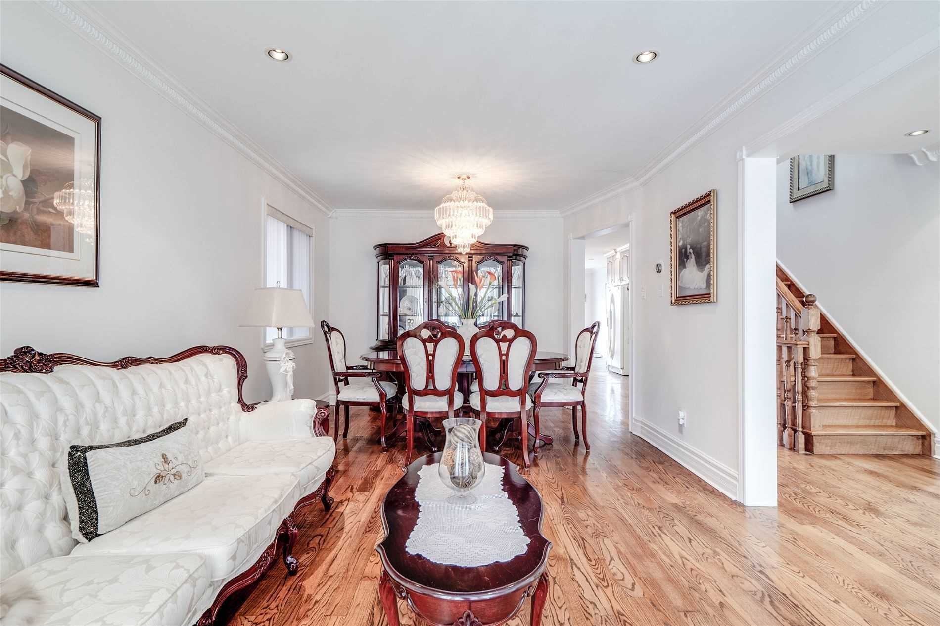 68 Sellers Ave (16)