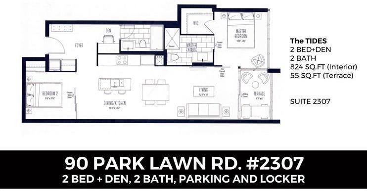 90 Park Lawn Rd (23)