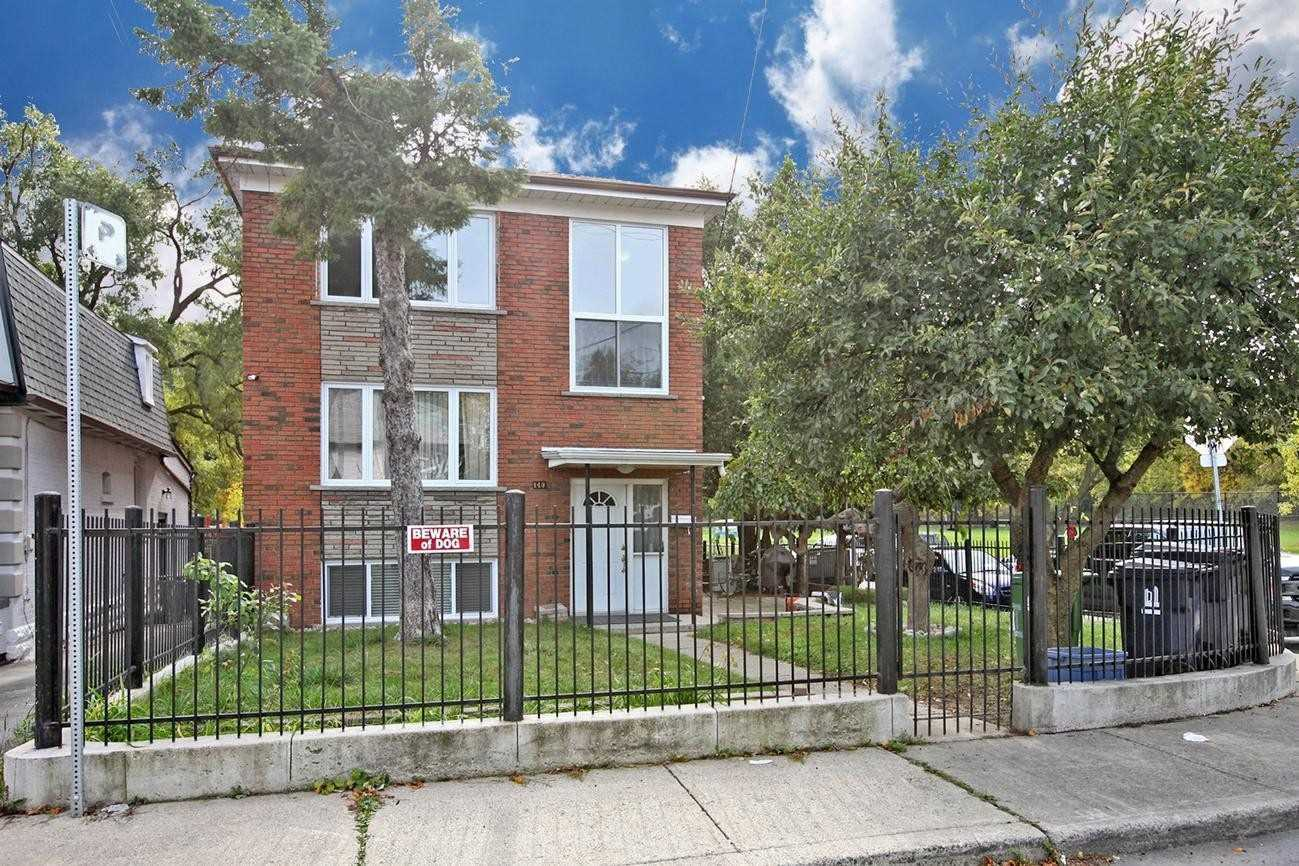 149 Kitchener Ave (0)