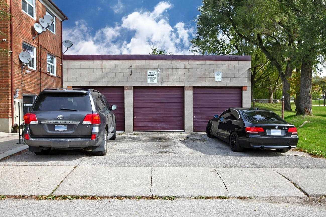 149 Kitchener Ave (4)