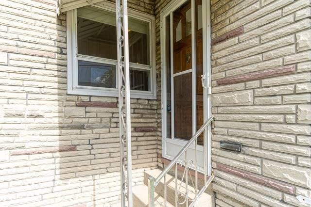 225 Prescott Ave (18)