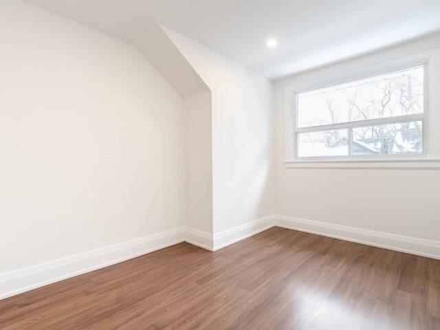 338 Beresford Ave (10)