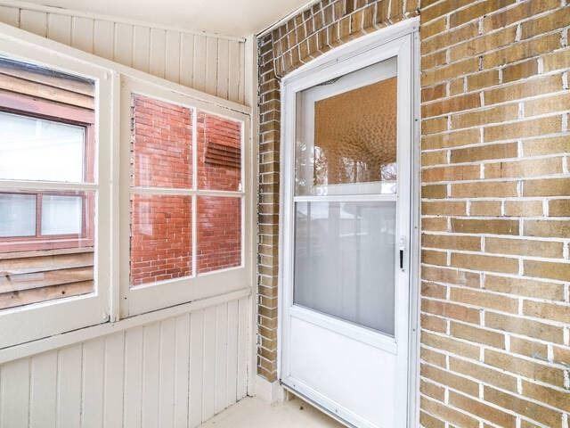 338 Beresford Ave (20)